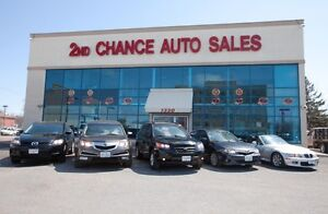~2nd Chance Auto~ WE APPROVE YOU NOT YOUR CREDIT HISTORY!!