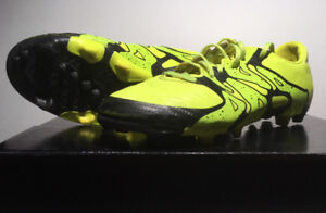 ADIDAS CHAOS Youth Soccer Cleats