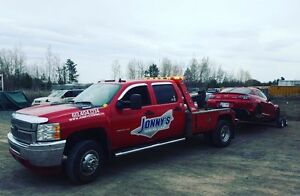 Cheap Towing Rates, first 10km FREE! 613-404-1234 Call NOW!