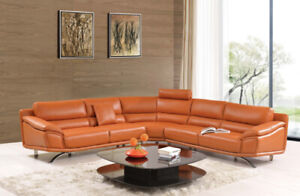 New Living room furniture, Sofas, Loveseats, Sectionals