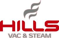 Experienced Hydro Vac & Combo Vac Swampers Needed