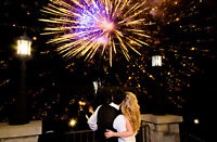 Best Wedding Photographers in Canada ♥♥♥