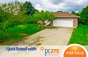 126 Brookfield Street – For Sale by PC275 Realty London Ontario image 1