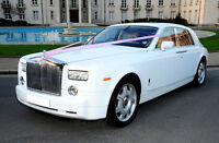 **LIMOS FOR PROMS,WEDDINGS,NIGHT OUTS**