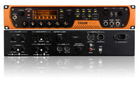 WANTED: Digidesign Avid Eleven Rack