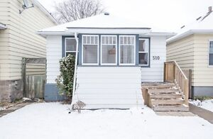 510 Syndicate Ave N Open House Sat 1 - 2:30