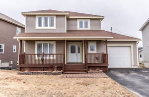 Selling below assessed value in Paradise $419900!
