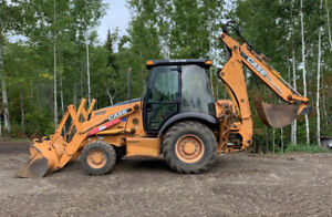 Forks For Backhoe | Find Heavy Equipment Near Me in Ontario