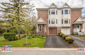 25 Remington Court, Halifax - Ashley Patterson