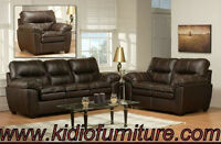 3PCS SOFA SET LOWEST PRICES GUARANTEED