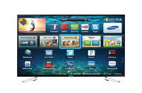 UP TO 70% OFF TVS SAMSUNG AND LG