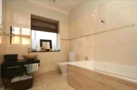 3 Bedroom Bed House S5 Nr Northern Gen Hospit Large Kitchen Garden NHS