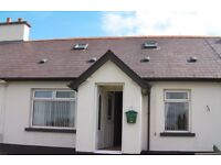 Very nice 2 Bed Bungalow