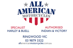ALL_AMERICAN_MOTORCYCLE_PARTS