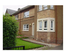 2 double bed flat for sale Coupar Angus (move in condition) 75k fixed price