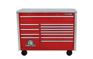 Tool Box Latch Ebay