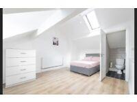 En Suite Room to let L9