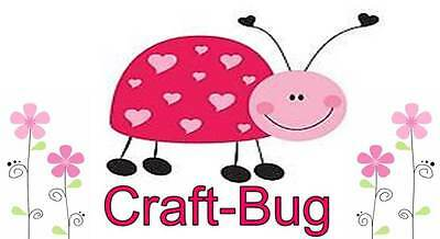 craft-bug
