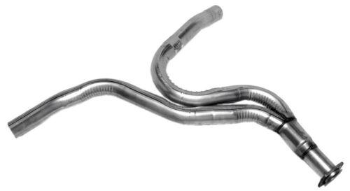 Walker 40296 Exhaust Y-Pipe