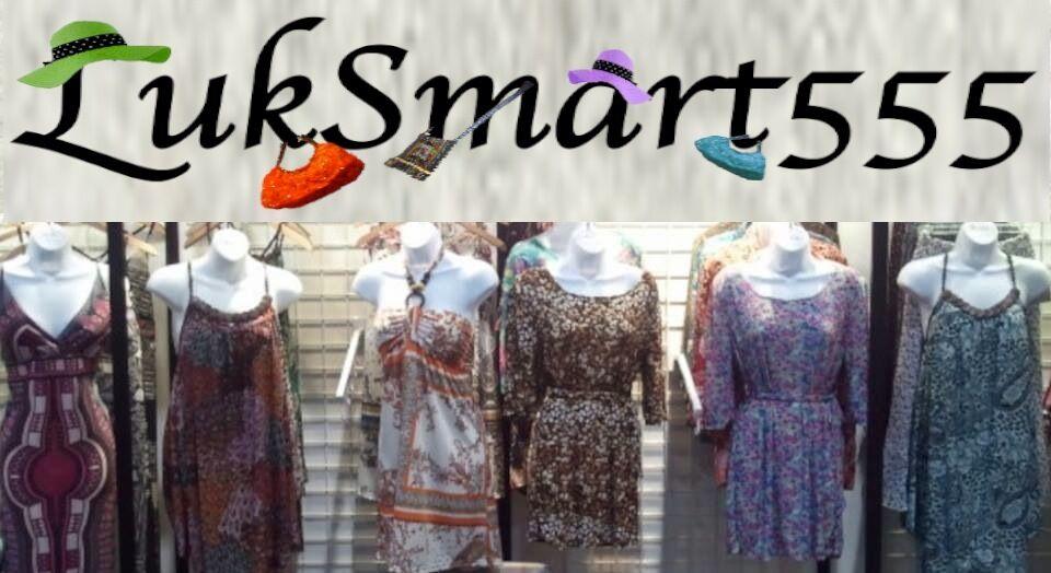 LukSmart555