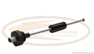 Bobcat 753 Skid Steer Fuel Sending Unit Sensor Skidsteer Diesel Gas Level Gauge