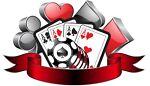 PokerSupplies