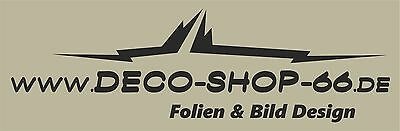 Deco-Shop-66