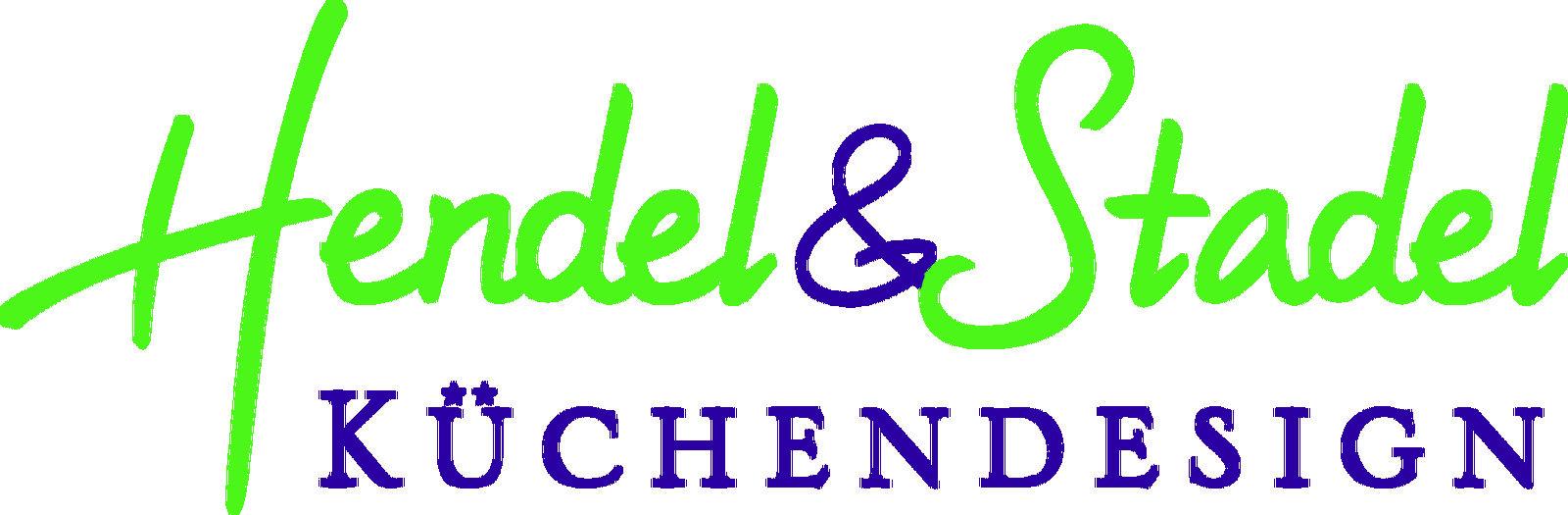 Hendel & Stadel