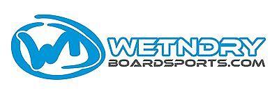 Wet'n'Dry Boardsports