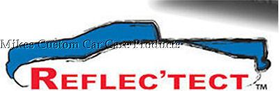 Covercraft REFLEC'TECT Car Cover Custom Made - 2007-2013 BENTLEY GTC Convertible