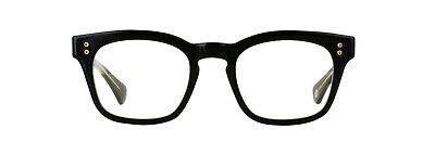 DITA Opticals |