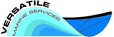 Versatile Marine Services