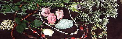 Joyasonline Jewellery