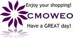 CMOWEO'S CORNER