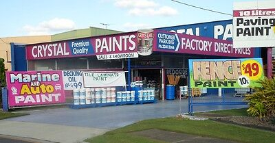 WHOLESALE PAINT TO YOU