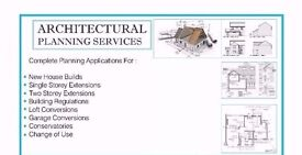 Architectural Drawing Services is proud of the quality service