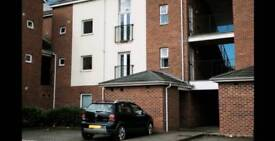 Selby 1 bed flat including all bills except council tax