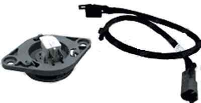 Seat Safety Switch Fits Clark Forklift Michigan Seat Sy1584 And Sy1586