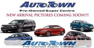 2010 Chevrolet Malibu LT Platinum Edition/SATELLITE RADIO/BLUETO
