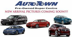2010 Hyundai Genesis Coupe 2.0T Premium/LOW KM/LOCAL/CLEAN HISTO