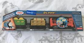 Trackmaster Thomas 'Glynn' engine Brand New
