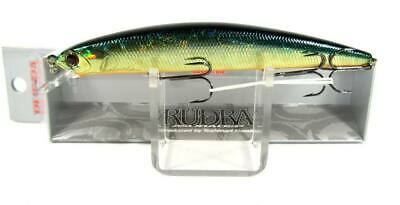 OSP Rudra 130F Floating Lure RP-87 6791