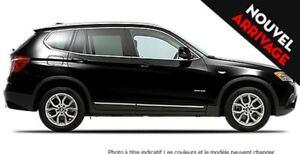 2014 BMW X3 XDRIVE CUIR TOIT MAGS