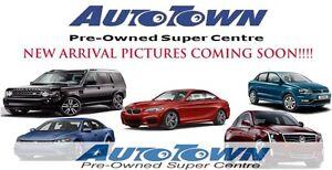 2011 Audi A4 2.0T Premium AWD/SUNROOF/LEATHER/HTD SEATS