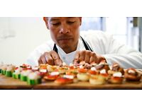Sous Chef wanted for Food Led Gastro Pub in Fulham SW6 - £££ Competative Pay Package