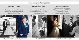 Wedding, Newborn, Portrait photographer