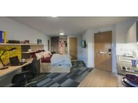 STUDENT ROOM TO RENT IN CAMBRIDGE. STUDIO WITH PRIVATE ROOM, PRIVATE BATHROOM AND PRIVATE KITCHEN