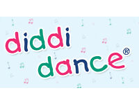diddi dance teacher wanted in the South Oxfordshire area