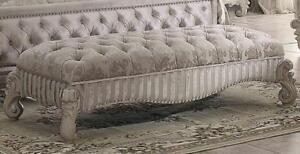 Parkwood Bench - GL08 8213-277 in Toronto Furniture Sale (BD-1459)