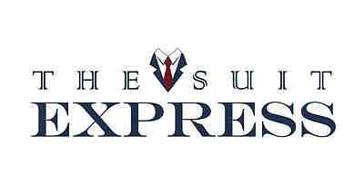 The Suit Express
